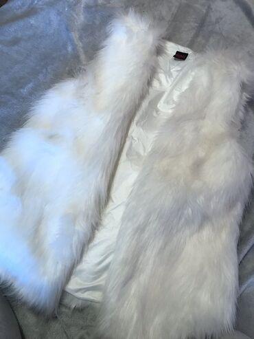 НОВ ПРСЛУК ЖЕНСКИ Бело крзно