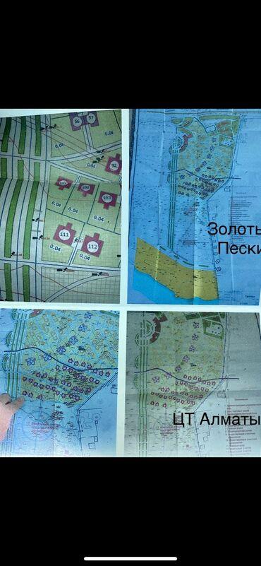 строительство в Кыргызстан: Продам 4 соток Для бизнеса от собственника