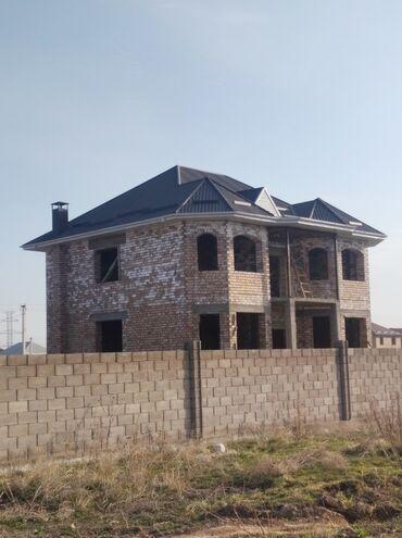 Крыша утеплении текстура фронтон сайдник жасайбыз