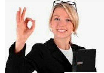 Срочно требуется -Ведущий специалист с опытом педогога преподователя ( в Бишкек