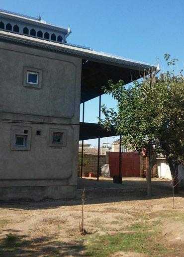 Bakı şəhərində          Tecili kupcali 7 otaqli Villa Satilir