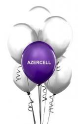 Bakı şəhərində Azercell 050 2526222
