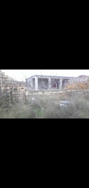 satilan villalar - Azərbaycan: Satılır 3 sot Tikinti vasitəçidən