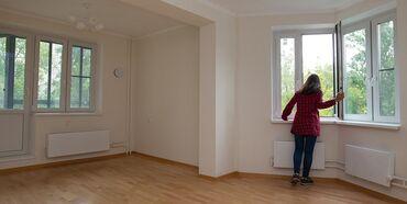 снять квартиру 1 комнатную в Кыргызстан: Сниму 1-комнатную квартиру в черте города, на долгий срок