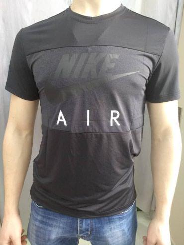 Футболка Nike в Бишкек