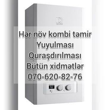 датчик коленвала - Azərbaycan: Təmir | Kombi | Zəmanətlə