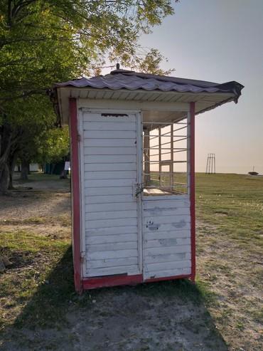 Оборудование для бизнеса в Тамчы: Продаю камок ! Торг уместен!