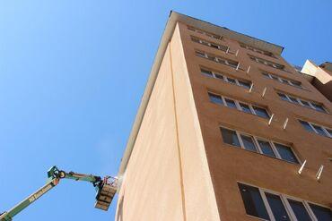 сдать квартиру бишкек в Кыргызстан: Продается квартира: 1 комната, 44 кв. м