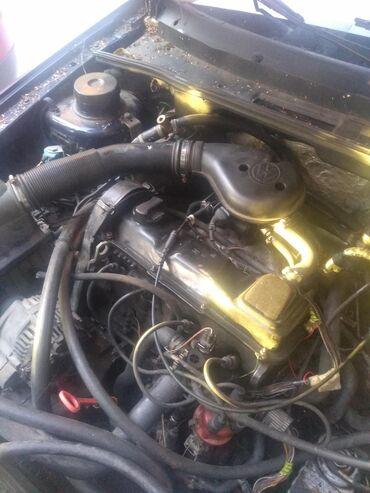 Auto gume - Srbija: Volkswagen Golf 1.8 l. 1994