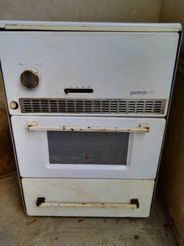 Sporet na drva namenjen za grejanje,kuvanje i pecenje proizvodjac - Jagodina
