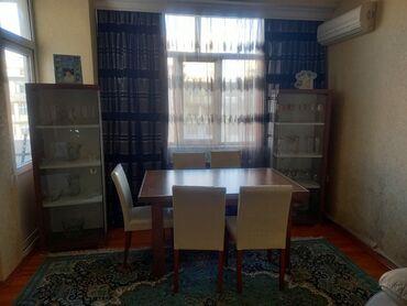 стол для гостиной в Кыргызстан: Комплекты столов и стульев