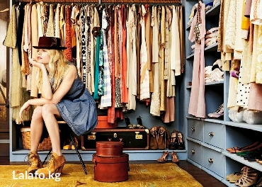 Распродажа гардероба!!! много всего!смотрите профиль