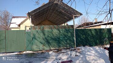 дом без посредников в Азербайджан: Продам Дом 170 кв. м, 7 комнат