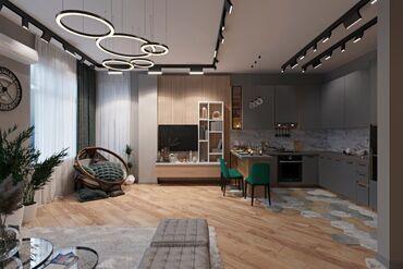 2600 объявлений: Элитка, 3 комнаты, 82 кв. м Бронированные двери, Видеонаблюдение, Неугловая квартира