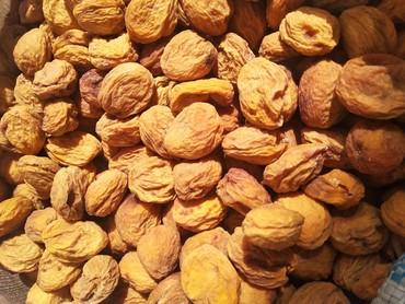 ствол грецкого ореха в Кыргызстан: Баткен оругу