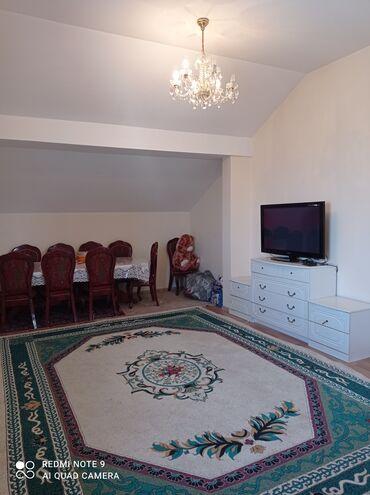 Продается квартира: Элитка, Западный автовокзал, 2 комнаты, 62 кв. м