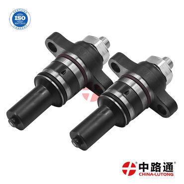 Bosch - Srbija: Common Rail CP2.2 Fuel Pump Plunger F 019 D03 313 BOSCH CP2.2