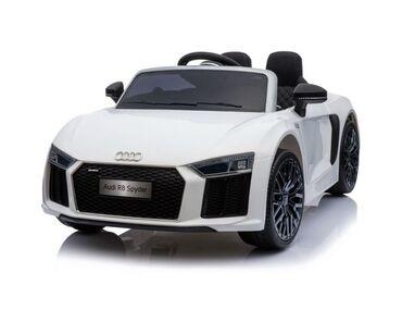 audi r8 42 fsi - Azərbaycan: Əziz Audi sürücüləri, sizin üçün xoş xəbərimiz var. Övladınızı da