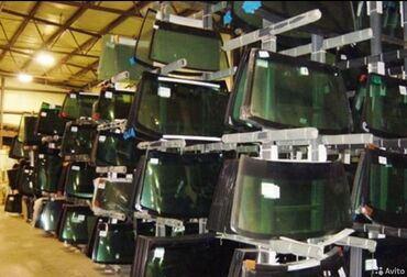 Лобовые стёкла audi bmwлобовые стёкла установка гарантия выезд в налич
