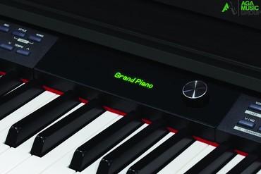 piano-şekilleri - Azərbaycan: Pianino Medeli DP460K whPianino stulu üstündə hədiyyə2 illik rəsmi