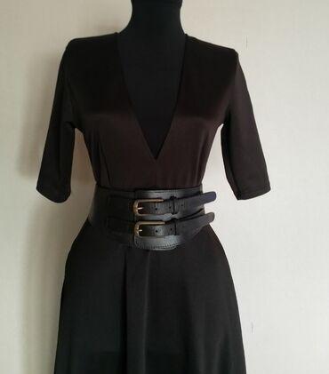 Donlar - Azərbaycan: Платье : б/уМатериал: полиэстер, спандексРазмер : 38, 40Причина