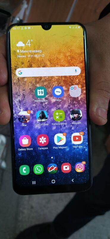 A30 qiymeti irsad - Azərbaycan: Tecili Satilir Samsung A30 4ram 64GB karopkasi herseyi var