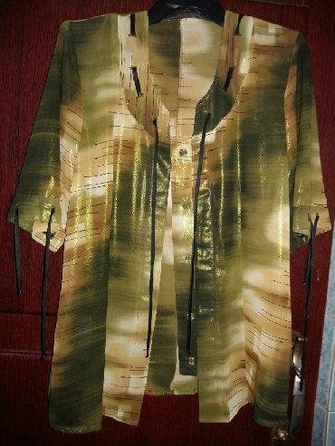 500gb wd green sata в Кыргызстан: Костюм двойка юбка длинная.размер 46.ткань капрон. Мягкий