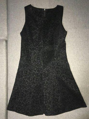 haljina, velicina s - Kraljevo