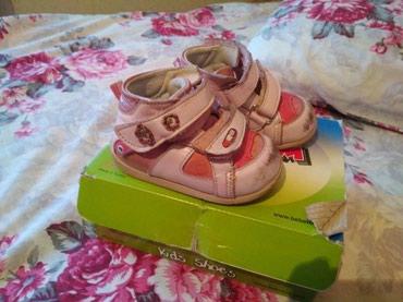 Продаю обувь Бебетом 18 размер. внутри в Бишкек