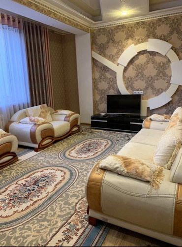 Сдаётся квартира в центре города в в Бишкек