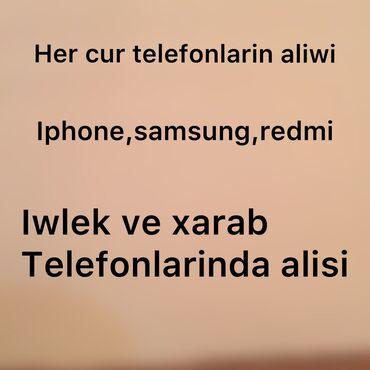 чехол iphone 3gs в Азербайджан: IPhone 3GS Серый (Space Gray)