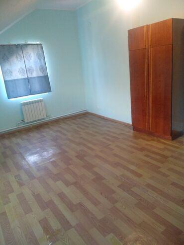 частный дом бишкек в Кыргызстан: Сдаю комнату в частном доме на длительный срок семейным, район ж/ м