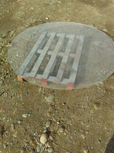Сколько стоит аппарат ивл - Кыргызстан: Цена за 1кг. Оргстеколо. СССР. Круг диаметром 180см. Толщина 8мм. Все