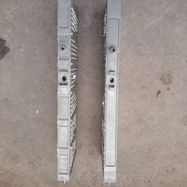 batareika kg в Кыргызстан: Продаем силовые батареи ( ввб ) для toyota hybrid и lexus hybrid