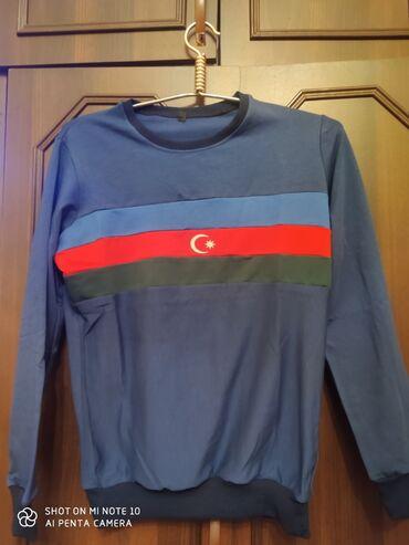 atlas koynekler - Azərbaycan: Yeni gelen koynekler