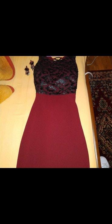 Βραδινό φόρεμα ολοκαίνουργιο δεν έχει σε Tripoli