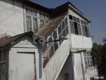 evlərin alqı-satqısı - Şabran: Satış Evlər mülkiyyətçidən: 120 kv. m, 6 otaqlı