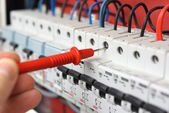 Электрик на дом. электрик по вызову. в Бишкек