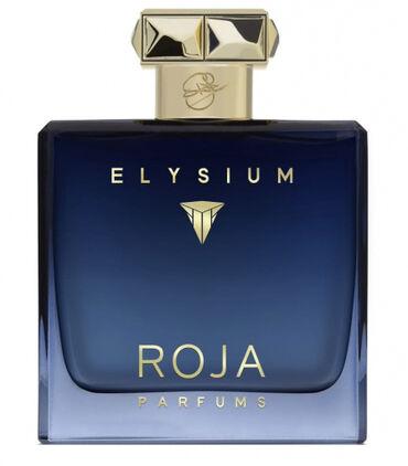 - Azərbaycan: Her nov brend parfumlarin satishi ve catdirilmasi. En ashagi giymetler
