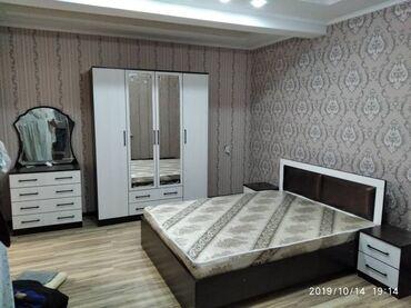 Спальный гарнитур ✔ Все виды корпусной мебели ✔ Мебель из качественног