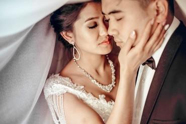 свадебная фотосъемка в Кыргызстан: Хотите запечатлеть лучшие моменты жизни?  Тогда это к нам!🥳 Мы рада чт