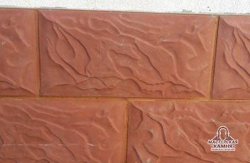 Продаю Искусственный камень из бетона в Бишкек