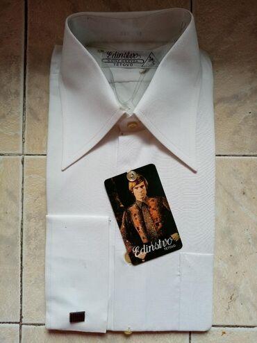 Muška odeća | Kragujevac: 250 din komad
