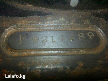 Продаю зингер 1913г. вып. в Лебединовка