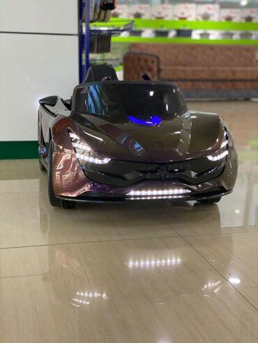 Aston martin dbs 53 v8 - Azərbaycan: İlkin odenis 53 azn 9 aya 53 azn