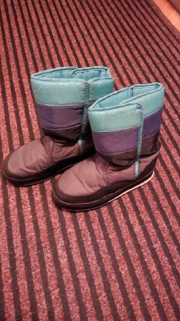 Dečije Cipele i Čizme - Nis: Decje cizmice br. 32