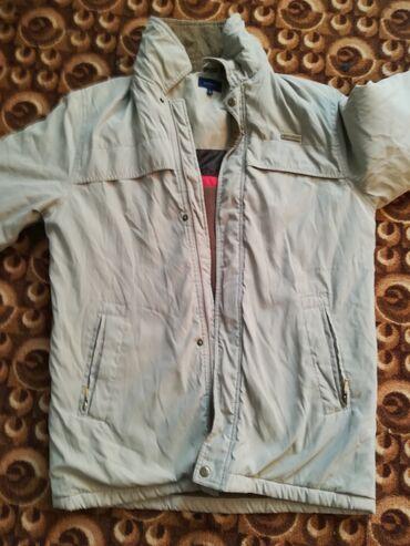 Jakne zenske - Srbija: Zenske jakna, odgovara m, l. Za mere pitajte. Saljem post expresom