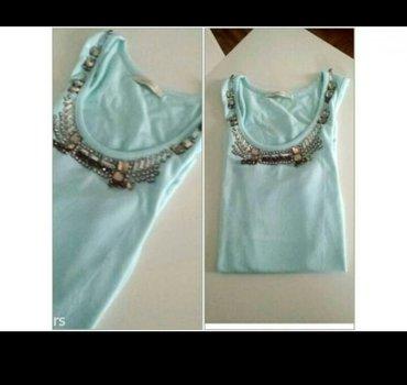 Majica prelepa - Batajnica