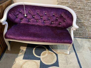 132 объявлений: Мебель
