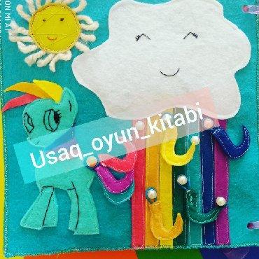my little pony yumsaq oyuncaqlar - Azərbaycan: My little pony cizgi filmine uygun kece kitabKece